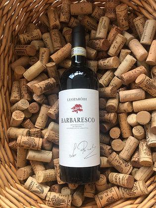 Leo Parodi - Barbaresco - Piemonte