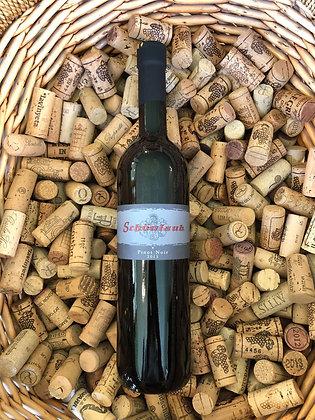 Weingut Andreas Schönlaub - Pinot Noir  - Pfalz