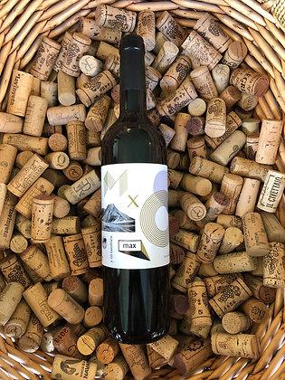 Bodega Vinedos Tinedo - Max Tinto Cuvee - Castilla