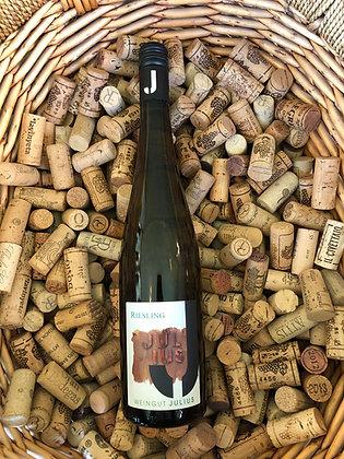 Weingut Julius - Sauvignon Blanc - ØKO - Rheinhessen