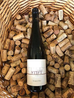 Winzerhof Stift - Sauvignon Blanc - Weinviertel