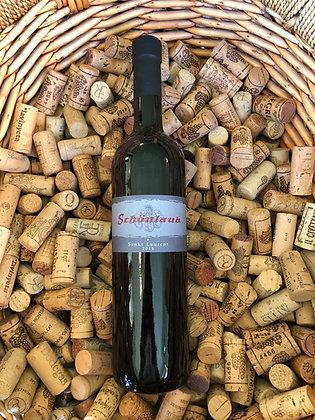Weingut Andreas Schönlaub - St. Laurent - Pfalz
