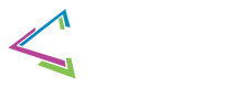 Trinitas Impact logo white.png