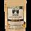 Thumbnail: Pumpkin Spice Chai Hemp CBD Tea
