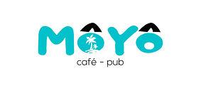 MOYO COVER.jpg