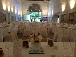 MARIAGE POITIERS BRESSUIRE THOUARS