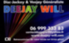 deejay 86, veejay 86, deejay poitiers, dj poitiers, dj will poitiers, dj will 86, deejay will poitiers, deejay tours, dj tours, dj parthenay