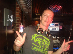 Deejay Will Poitiers 86
