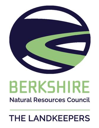 BNRC_logo.png