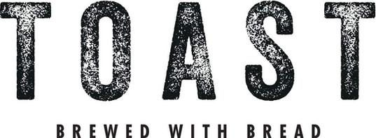 toast-logo.jpg