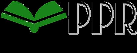 Logo (Full).png