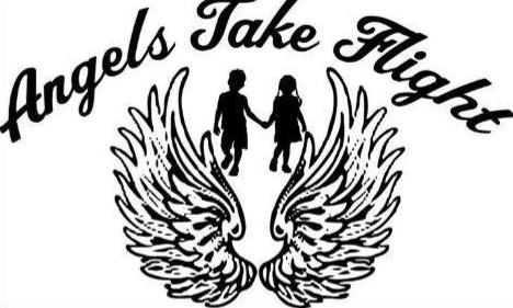 Angels_edited.jpg