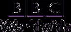 logo-bbc black.png