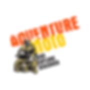 adventure moto logo.png