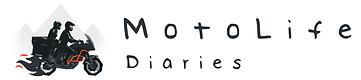 motolife diaries logo v2.png