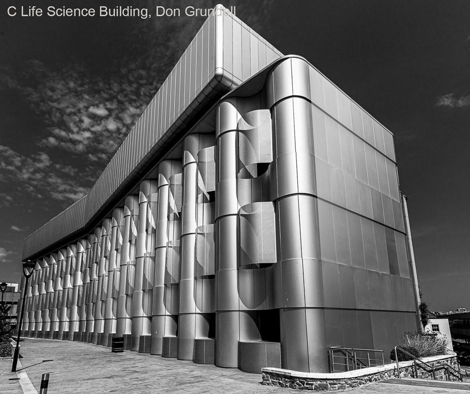 16 Life Science Building_.jpg