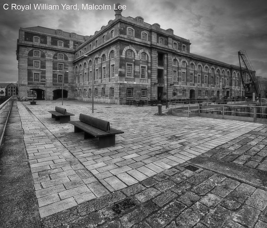 14 Royal William Yard_.jpg