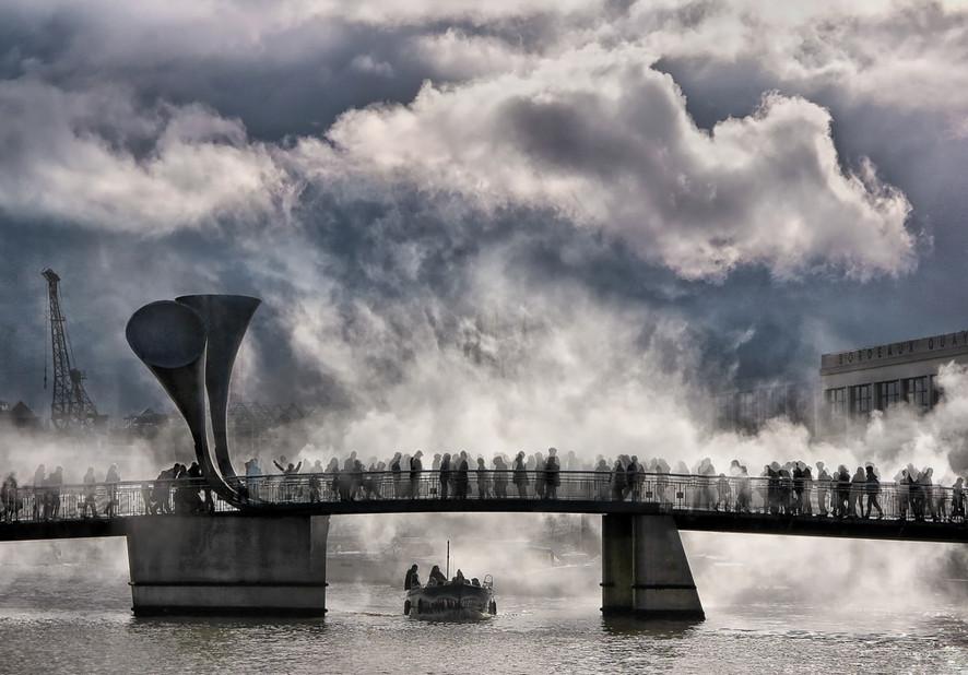 01 Fog Bridge  20.jpg