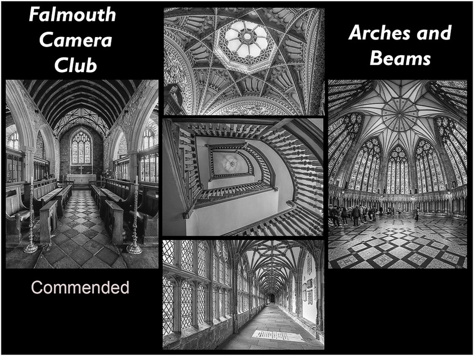 10 Arches and Beams_.jpg