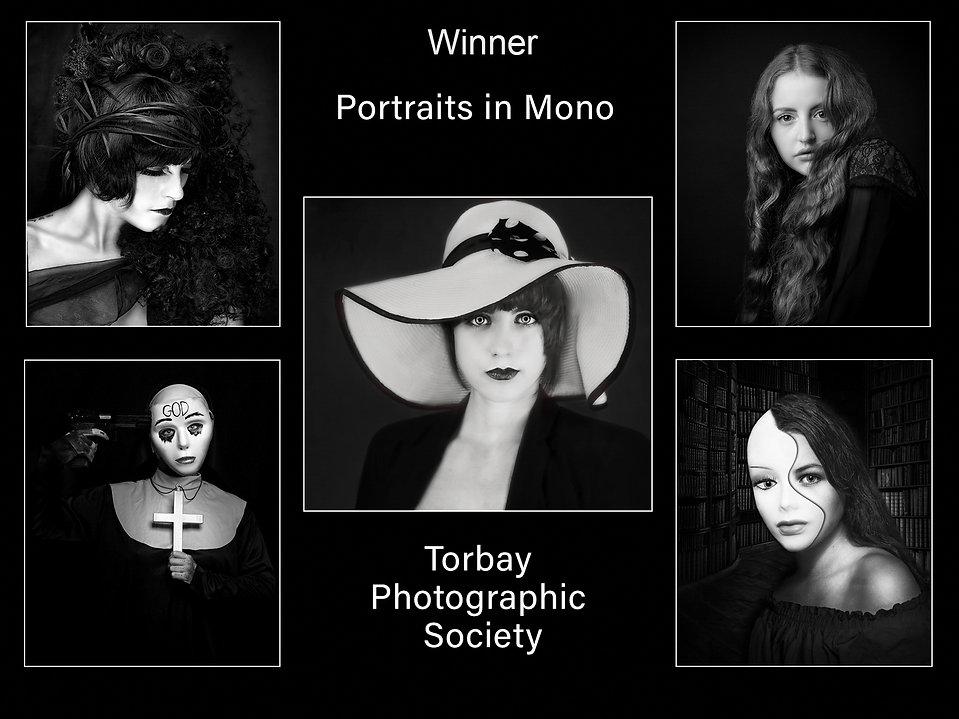 01 Portraits In Mono .jpg