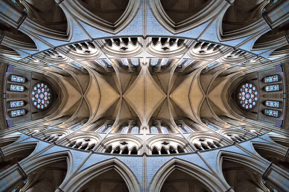 04 Kaleidoscope - 20.jpg