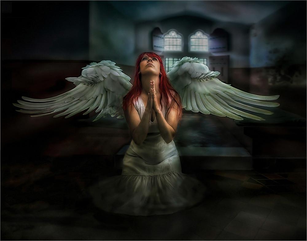 02 Angels Plea - 20.jpg
