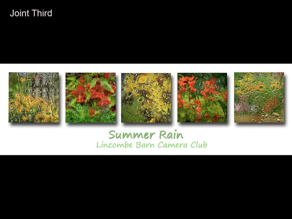 05 Summer Rain_.jpg