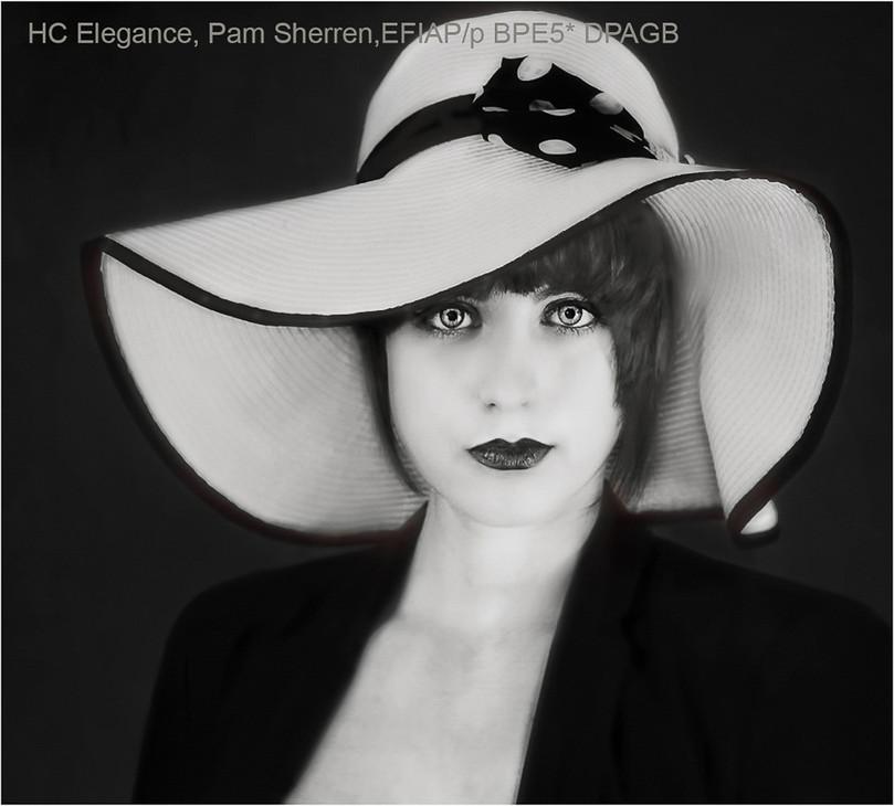 10 Elegance_.jpg