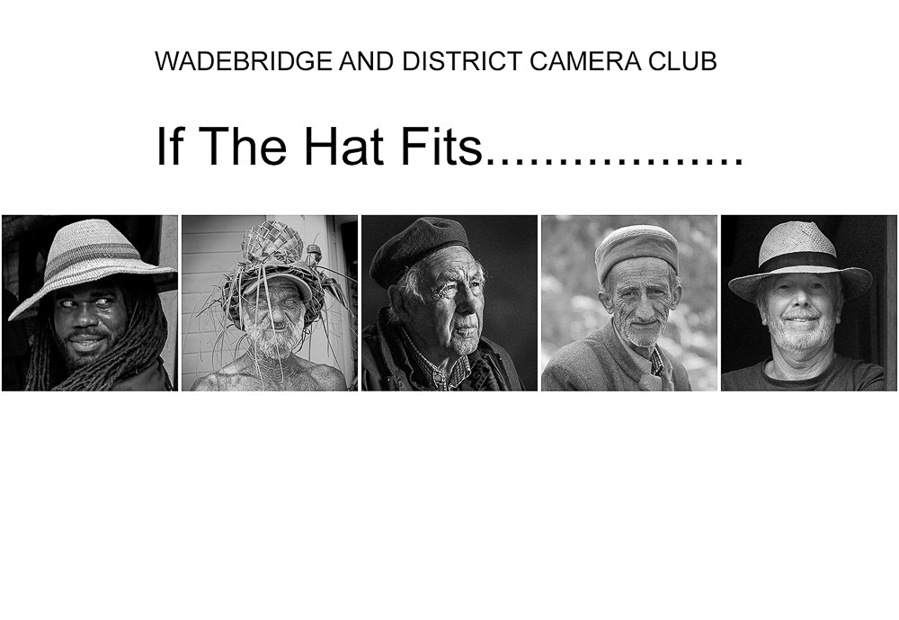 Y6 If The Hat Fits�.jpg