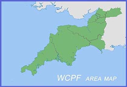 WCPF Map.jpg