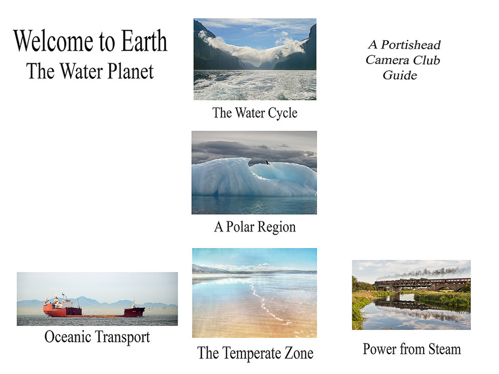 R6 Wecome To Earth The Water Planet�.jpg