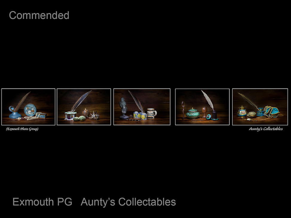 09 Aunty's Collectables_.jpg