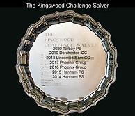 A The Kingswood Challenge Salver.jpg