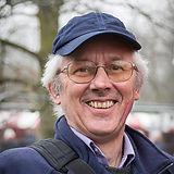 Stephen_Jones-Committee.jpg