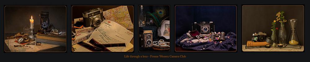 H6 Life Through A Lens�.jpg