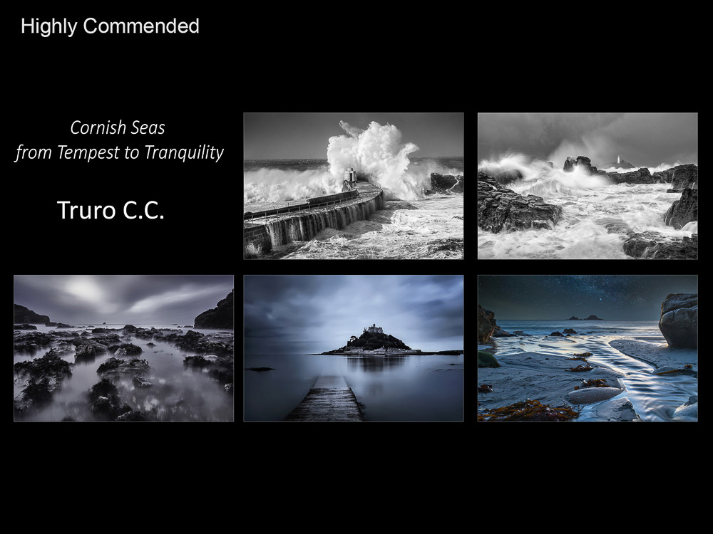 07 Cornish Seas from Tempest to Tranquil