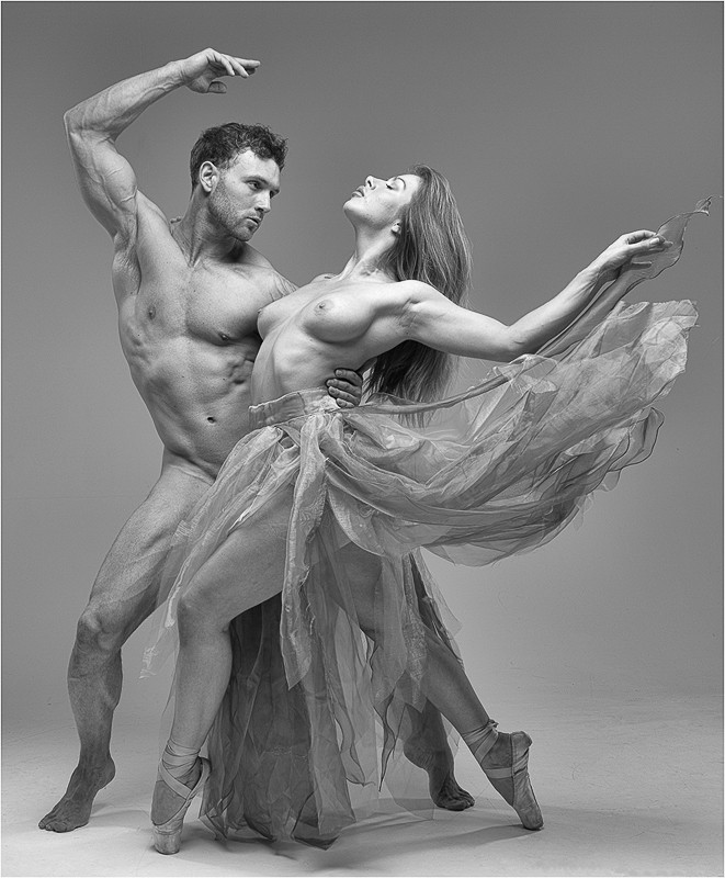 HC Dynamic Dance_Malcolm  Jenkin CPAGB G