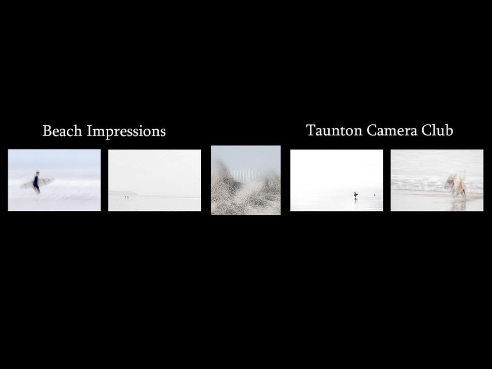 T6 Beach Impressions.jpg