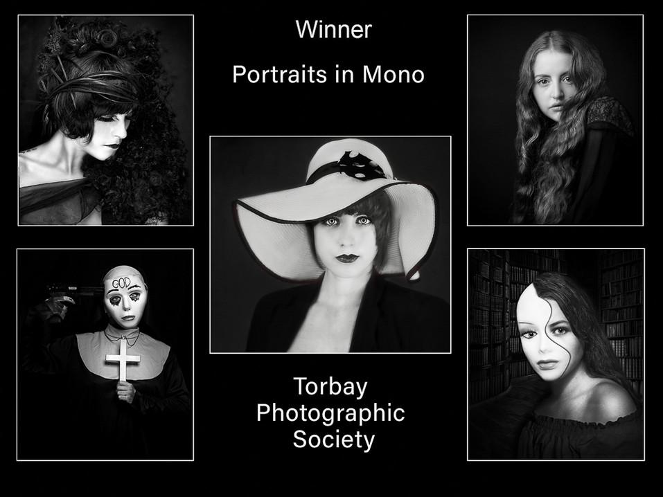 01 Portraits In Mono_.jpg