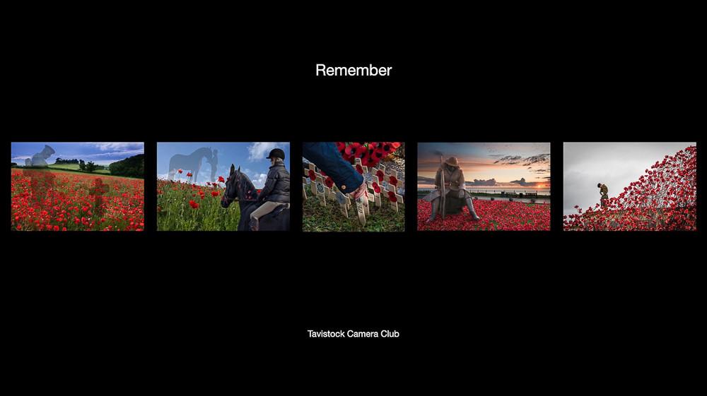 U6 Remember�.jpg