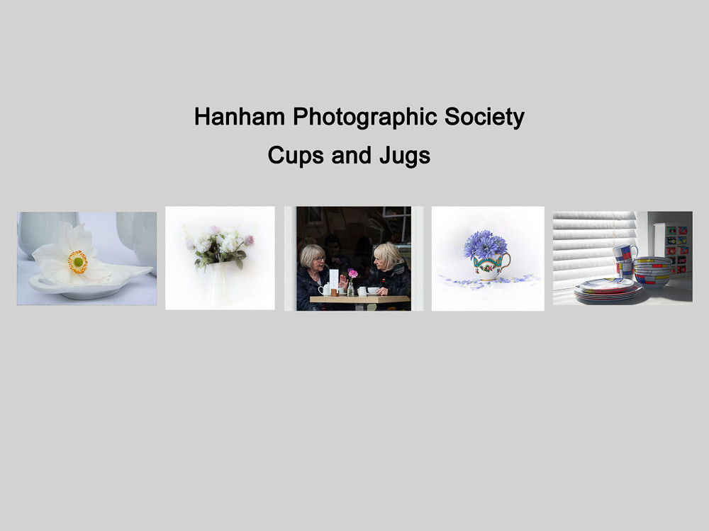 I6 Cups and Jugs�.jpg