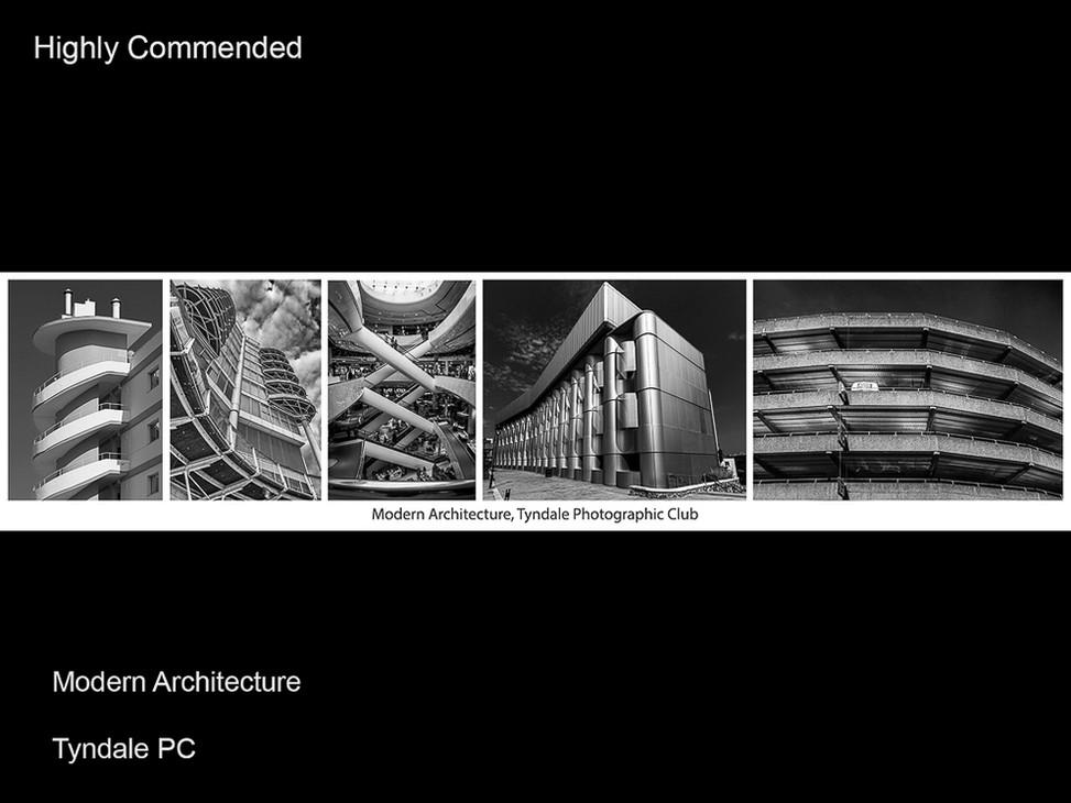 08 Modern Archtecture_.jpg