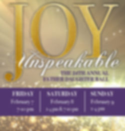 Joy Unspeakable Save the Date (1).jpg