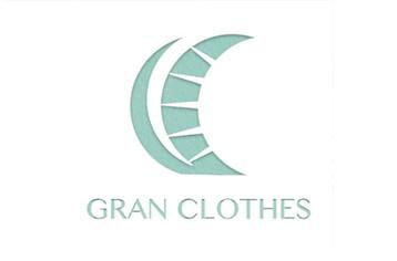 Gran Clothes