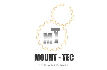 mount-tec