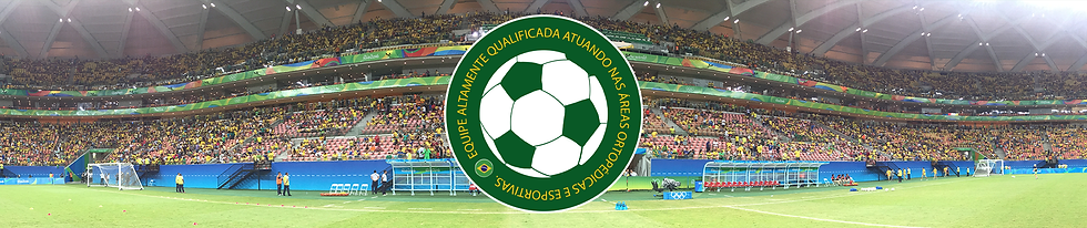 banner_esportiva_gerf_fisioterapia.png