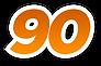 Cascione 90