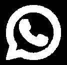 Whatsapp Heidi