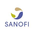 1024px-Sanofi_logo.svg.png