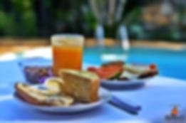 piscina_cafe_manha_06.webp